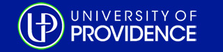 University of Providence Moodle Learning Site